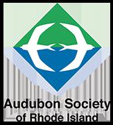 Audubon Society of Rhode Island Logo