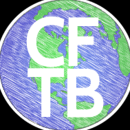 CFTB – Change for the Better